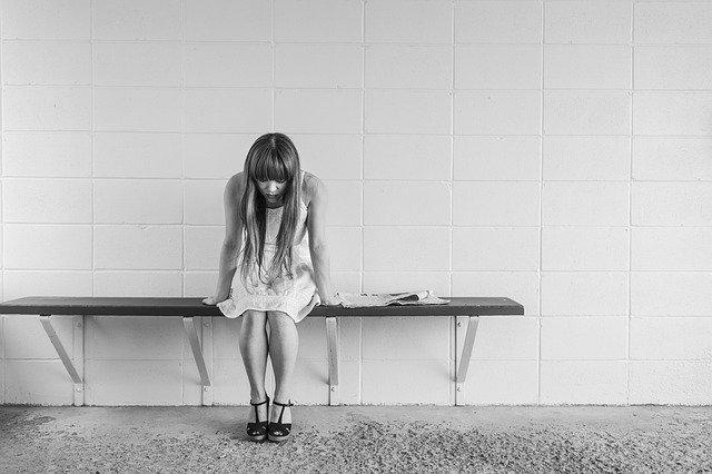 jak radzić sobie ze stresem